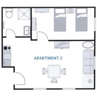 Apartment-2-floor-plan -
