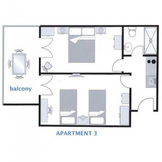 Apartment-3-floor-plan -
