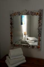 Apartment 3 -