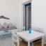 apartment 2 10 -