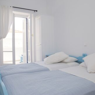 apartment 2 12 -