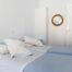 apartment 2 15 -