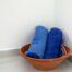 apartment 2 16 -