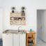 apartment 2 17 -