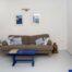 apartment 2 4 -