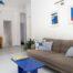 apartment 2 5 -
