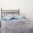apartment 3 10 -