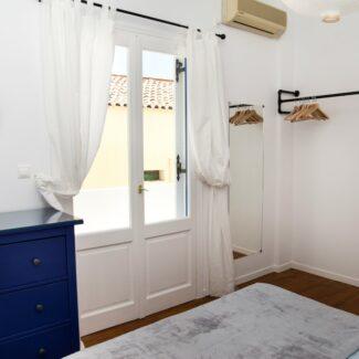 apartment 3 11 -