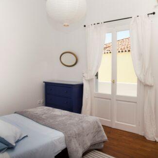 apartment 3 12 -
