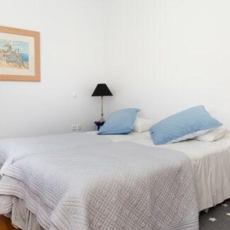 apartment 3 16 -