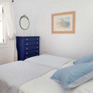 apartment 3 17 -