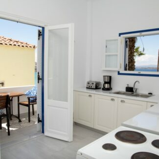 apartment 3 21 -