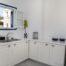 apartment 3 24 -