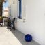 apartment 3 26 -