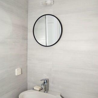 apartment 3 31 -