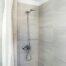 apartment 3 32 -