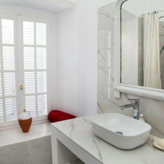 apartment 3 34 -