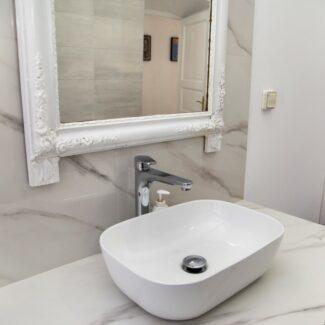 apartment 3 35 -