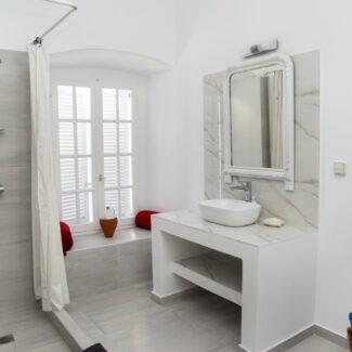 apartment 3 36 -
