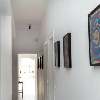 apartment 3 38 -