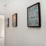 apartment 3 8 -